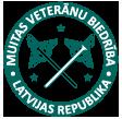 logo_s2
